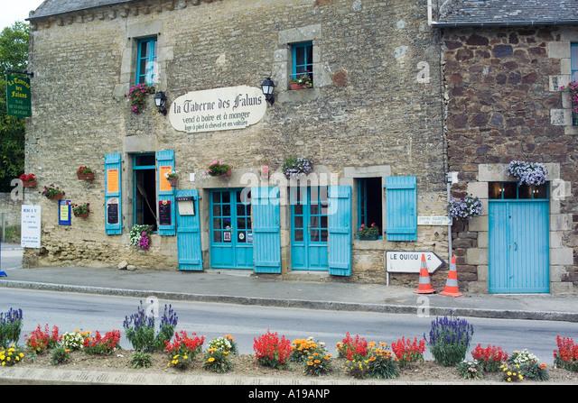 Restaurant Sarlat Near La Grande Rue