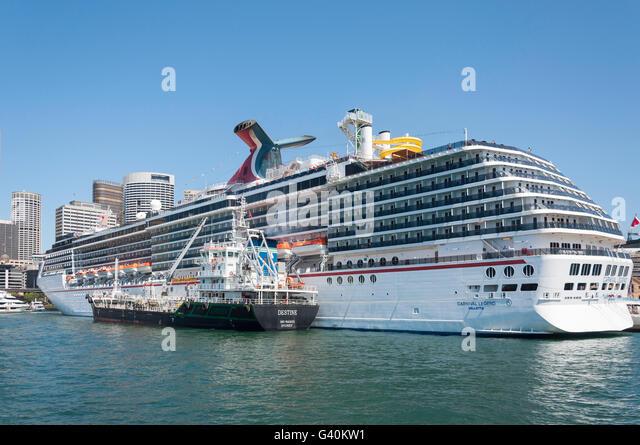 Carnival Cruise Line Australia Submarine Great Youmailr Com