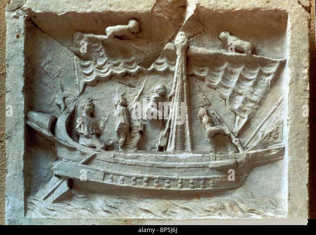 Merchant ship stock photos images