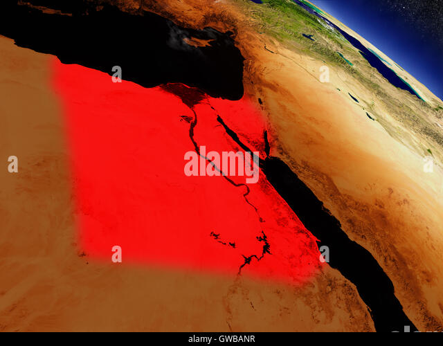 map of middle east and egypt.html with Map Satellite Geography Egypt on Egypt also Satellite Map Of Egypt besides Egypt likewise Geography Of Ancient Egypt furthermore Map Of Egypt.