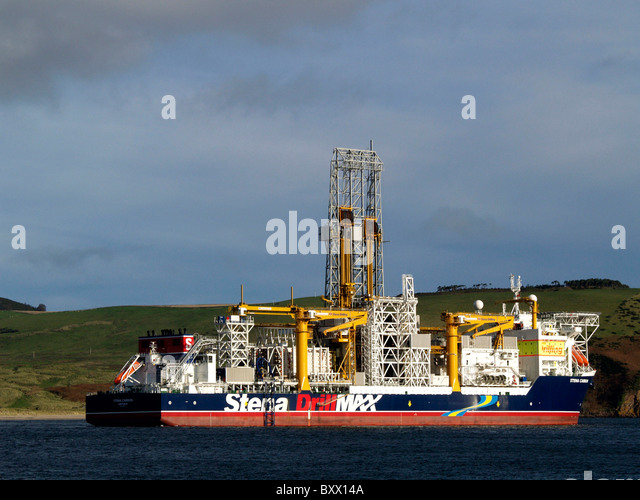 the deepwater horizon mobile offshore wells exploratory An overview of offshore drilling  operators drill two basic typ es of wells-exploratory (to find new oil or gas deposits)  the wellh ead of the deepwater horizon operation sat on the.