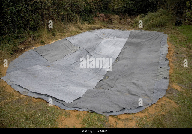 Underlay Stock Photos Underlay Stock Images Alamy