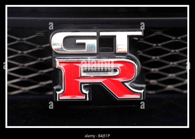 Gtr Stock Photos Amp Gtr Stock Images Alamy