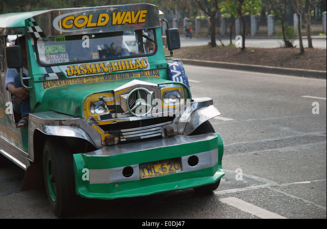 jeepney racing Electric jeepneys (ejeepneys), the first public transport of its kind in southeast asia, were launched 1 july 2008 in a historic drive along ayala avenue in makati the ejeepney runs on pure electricity supplied by rechargeable.