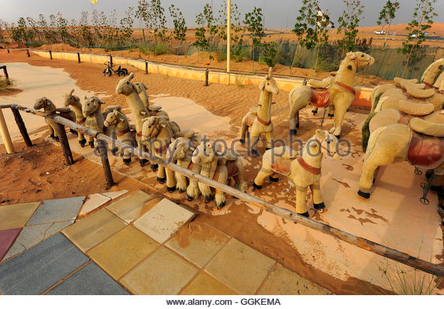 Toy dubai stock photos toy dubai stock images alamy for Camel motors on park and ajo