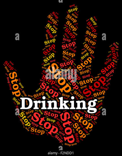 speech to stop drinking alcohol Since marijuana is the second most commonly used drug associated with drinking and drugged driving after alcohol,.
