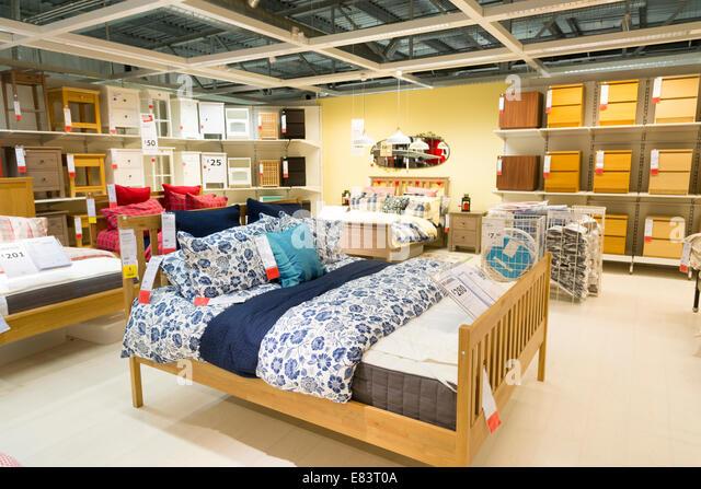 Ikea Wednesbury Bedroom Furniture