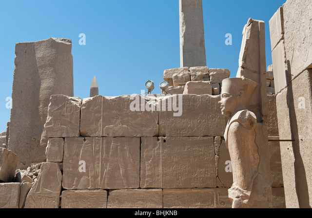 karnak singles & personals The seventeenth dynasty of egypt  precinct of amun-re at karnak discovered hieroglyphs with the name senakhtenre, the first evidence of this king dating to .
