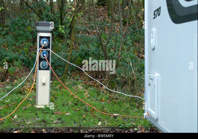 caravan electric hook up points Our caravan park based in yorkshire is perfect for anyone wanting to get away from everyday all with electric hook up points and water caravan storage.