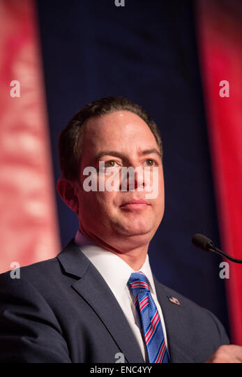 republican national committee chairman