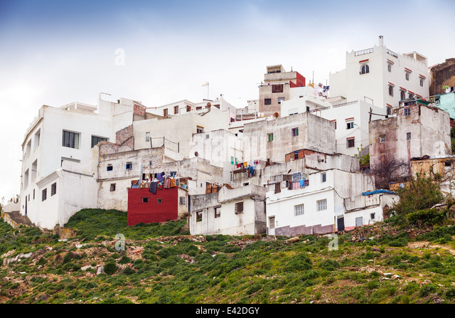 tangier jewish singles Spain/portugal/morocco in 2 weeks (flying from toronto) - spain forum  / morocco (tangier & marrakesh) modes of  how can i find more about jewish.