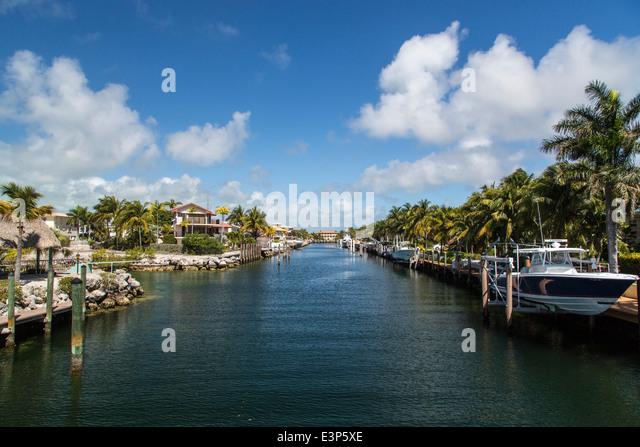 Key Largo Stock Photos Key Largo Stock Images Alamy