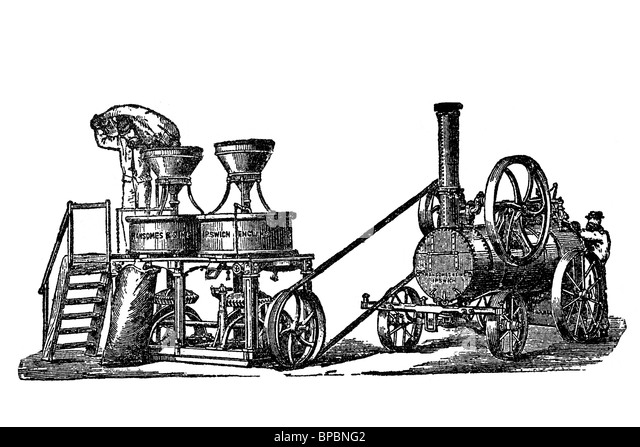 19th Century Factory Machines as well W Harrison Ltd Grove Colliery Brownhills Lo otives further The Industrial Revolution also Putting The Hockey Stick In A Proper Context additionally Oil Icons Set Vector 12916922. on industrial steam press