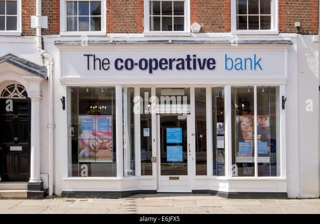 co operative bank The co-operative bank is covered by the fscs the co-operative bank, platform, smile and britannia are trading names of the co-operative bank.
