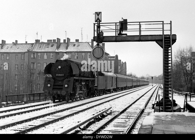 Br 01 5 Stock Photos & Br 01 5 Stock Images - Alamy