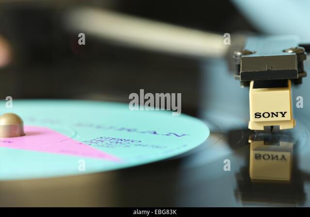Lp Stock Photos Amp Lp Stock Images Alamy