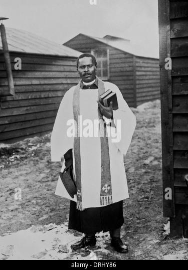 A Camp Chaplain Stock Photos & A Camp Chaplain Stock ...