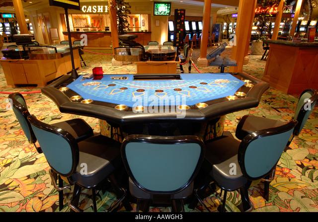 Casino eintrittsalter deutschland