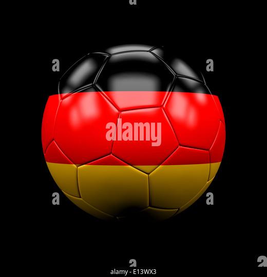 Brazil German Stock Photos Amp Brazil German Stock Images Alamy