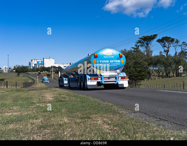 Hawera New Zealand  city photos gallery : Factory New Zealand Stock Photos & Factory New Zealand Stock Images ...
