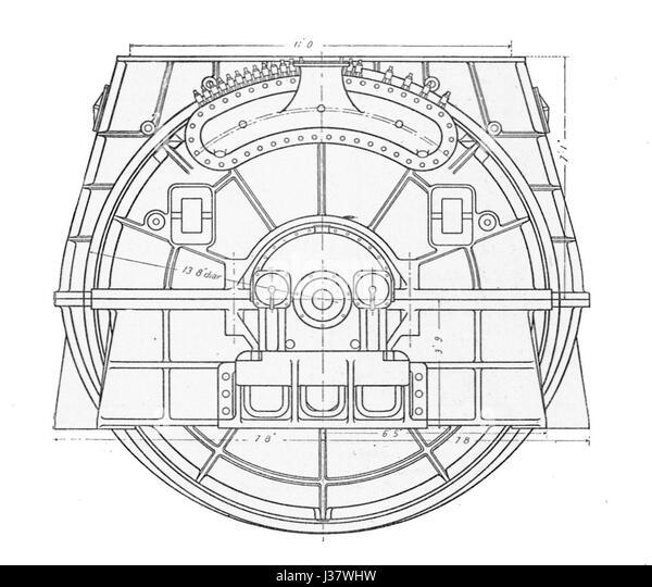 steam turbine drawing stock photos  u0026 steam turbine drawing