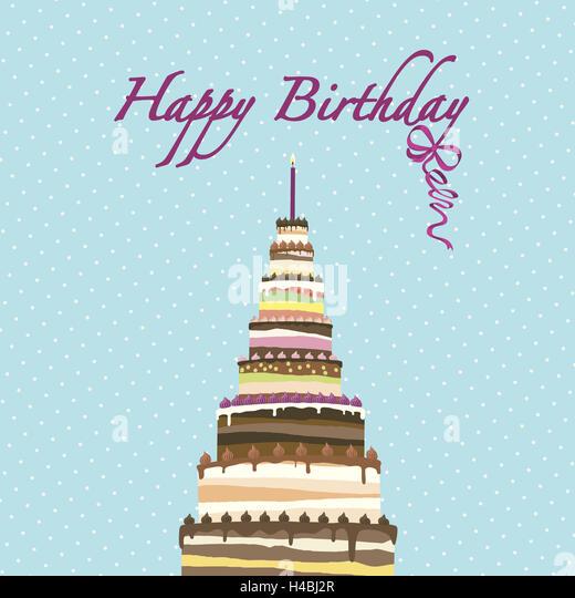Felicitation Stock Photos & Felicitation Stock Images