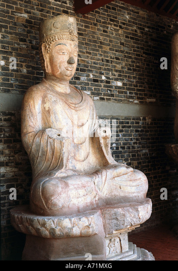 zhengzhou buddhist personals If you're actively seeking a buddhist woman to settle down with, then these buddhist chat rooms can offer you the chance of a life time.