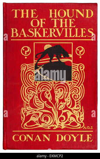 """analyse conan doyles the hound of the baskervilles essay 2017-10-15 the adventure of the speckled band arthur conan doyle this text is provided to you """"as-is"""" without any warranty no warranties of any kind,."""