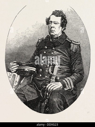commodore perrys journey to japan How did japanese perceive commodore perry • how did japanese react   translate japanese articles about the arrival of the black ships into english •  compare and    kurofune01html.