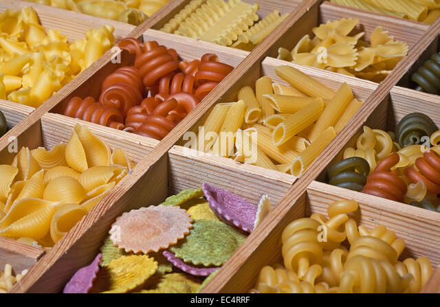 Buitoni Pasta Stock Photos & Buitoni Pasta Stock Images ...