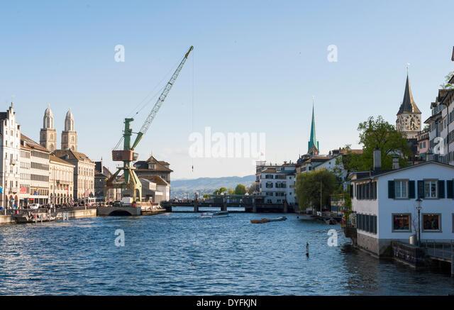 Terrasse Zurich Bellevue : Bellevue Palace Bern Photo Restaurant La Terrasse Pictures