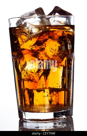 cola - Stock-Bilder