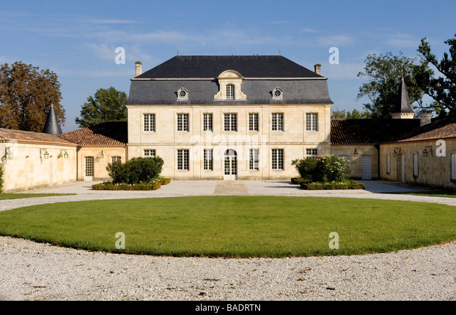 Villenave-d'Ornon France  city pictures gallery : France, Gironde, Villenave d' Ornon, Bordeaux and Des Graves de Pessac ...