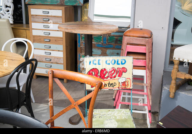 Second Hand Furniture Shop Stock Photos Second Hand Furniture Shop Stock Images Alamy