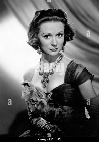 british actress 1950s stock photos amp british actress 1950s