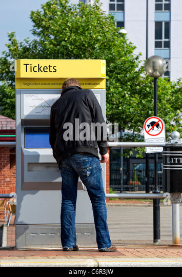 how to buy tram ticket melbourne