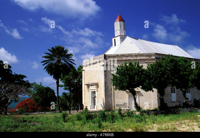 antigua muslim Mosques and islamic schools in antigua & barbuda - salatomatic - your guide to mosques & islamic schools.