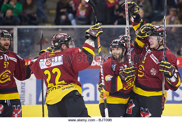 servette stock photos amp servette stock images alamy