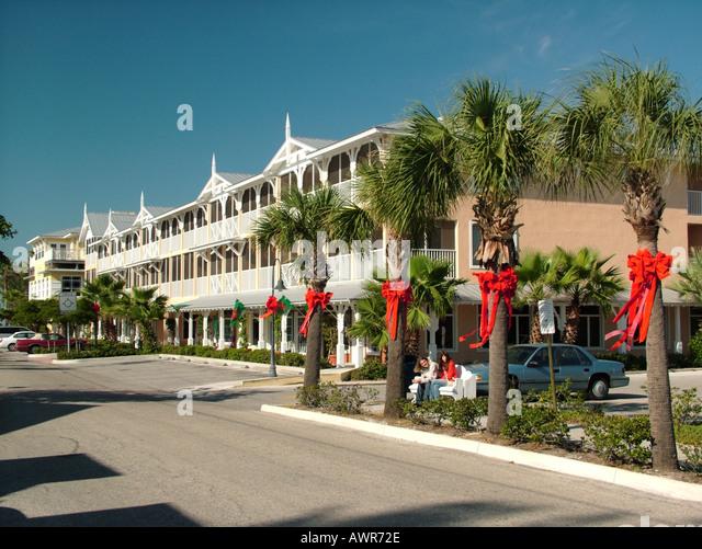 Live Music Bradenton Beach Florida