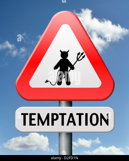 resisting temptation essay How to write an argumentative essay   resist this temptation because it is bad form to address the reader directly and asking questions in papers is a.