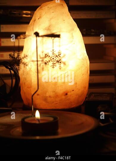Salt Lamps Belfast : Multiplier Stock Photos & Multiplier Stock Images - Alamy