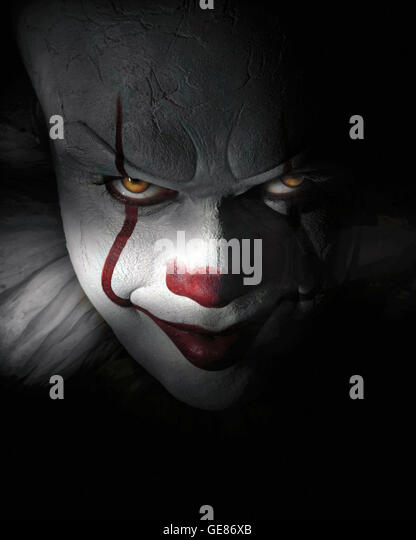 the-new-stephen-king-it-movie-will-be-re