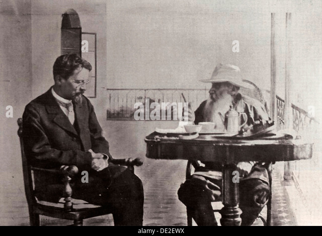 writer chekhov A century later, chekhov's writing tips remain current  often these tips turn up in  letters written by a literary giant to a younger writer.
