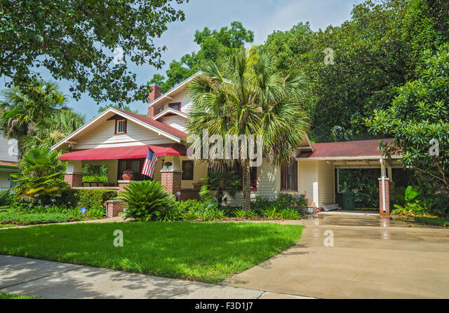 florida cracker architecture house stock photos amp florida florida cracker architecture