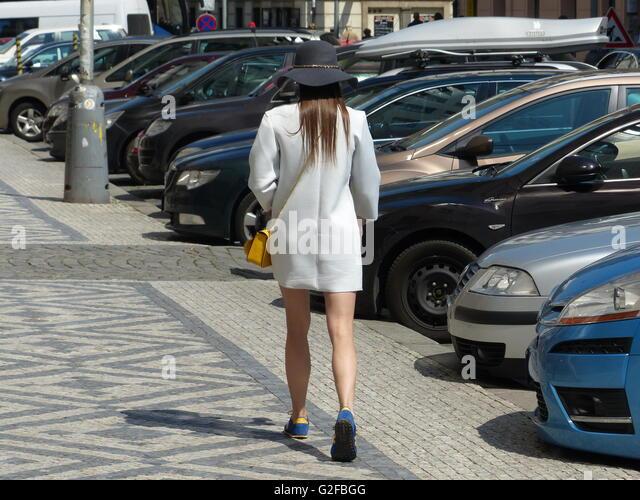 crossdresser escort amsterdam hotel