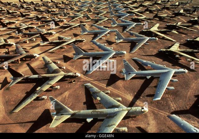 ACK48160.jpg BARAKA / Film-Dokumentation USA 1992 / Ron Fricke Eine Reise-Dokumentaiton zu den Naturschönheiten, - Stock-Bilder