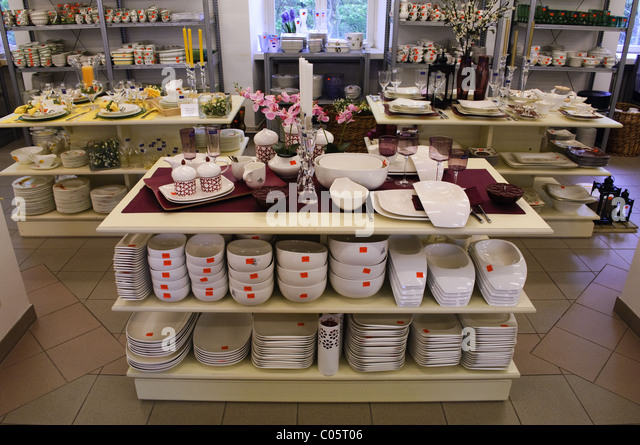 Boch stock photos boch stock images alamy for Outlet villeroy boch