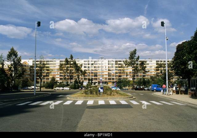 Surville stock photos surville stock images alamy for Montereau seine et marne 77