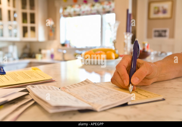 What Are The Laws Regarding A Bad Check Written In Iowa