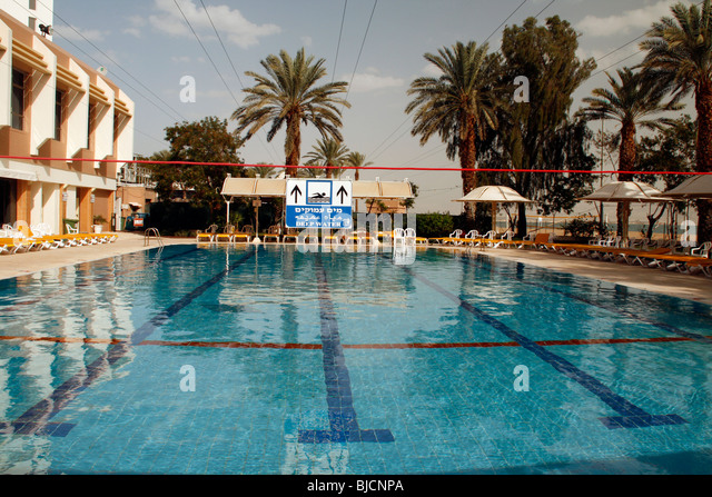 Oasis Pool Stock Photos Oasis Pool Stock Images Alamy